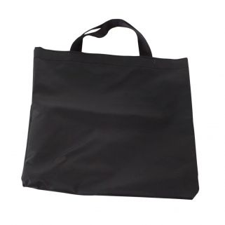 Dead-On Replacement Weight Bag