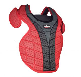 S3.5 Reversible Chest Protector