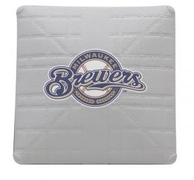 Brewers Base