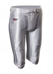 Youth Practice Football Pants