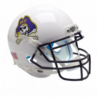 East Carolina University Pirates ALT 3