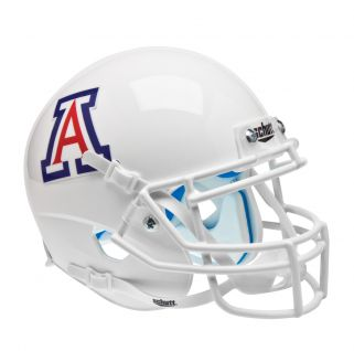 Arizona Wildcats ALT 4