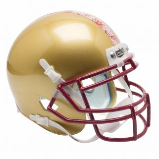 Boston College Eagles ALT 2