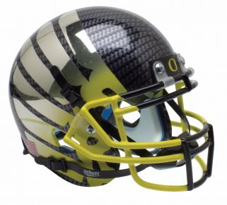 Oregon Ducks ALT 11