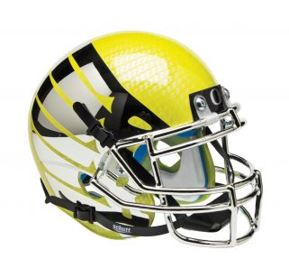 Oregon Ducks ALT 7
