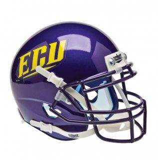 East Carolina Pirates ALT 1