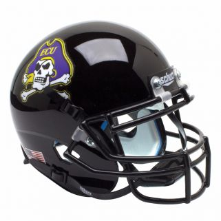 East Carolina University Pirates ALT 2