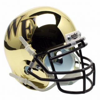 Wake Forest Demon Deacons ALT 2