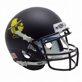 Appalachian State Mountaineers ALT 1
