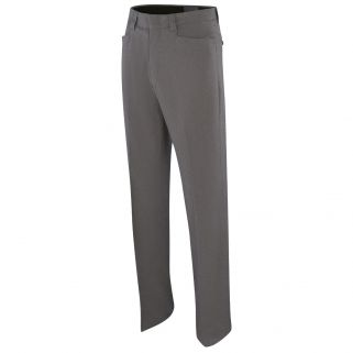 Women's Flat-Front Stretch Combo Umpire Pants