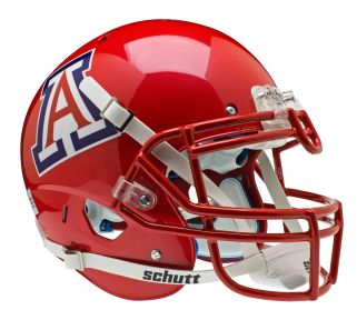 Arizona Wildcats ALT 3