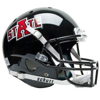Arkansas State Redwolves