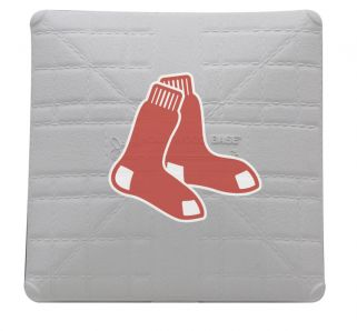 Red Sox Base
