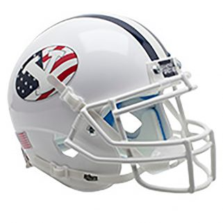 BYU Cougars ALT 2