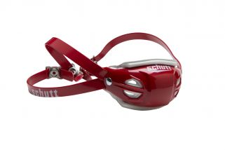 Elite Hardcup Chinstrap Youth