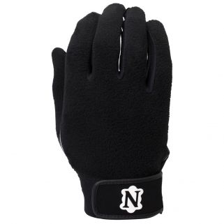 Neumann Touchscreen Gloves