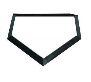 Hollywood MLB Pro Style Home Plate