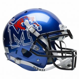 Memphis Tigers