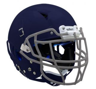 Schutt Vengeance Pro LTD Football Helmet