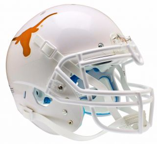 Texas Longhorns ALT 1