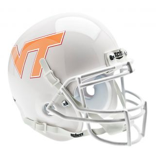 Virginia Tech Hokies ALT 7