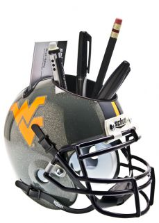 West Virginia Mountaineers ALT 1