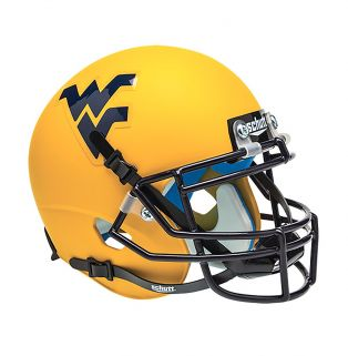 West Virginia Mountaineers ALT 2