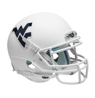 West Virginia Mountaineers ALT 3