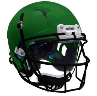 Schutt Vengeance Z10 LTD Football Helmet