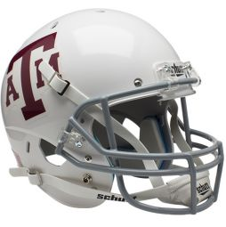 Texas A&M Aggies ALT 2