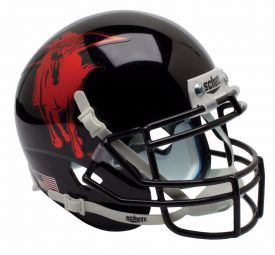Texas Tech Red Raiders ALT 11