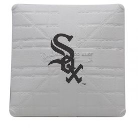 White Sox Base