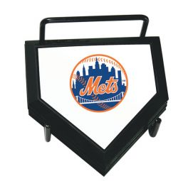 New York Mets Coaster (Set of 4)