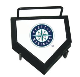 Seattle Mariners Coaster (Set of 4)