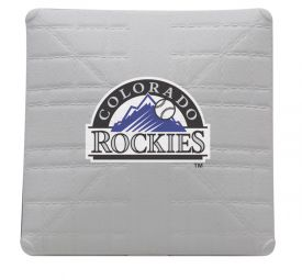 Rockies Base