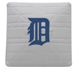 Tigers Base