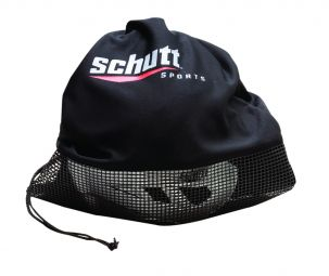 Helmet/Shoe Bag