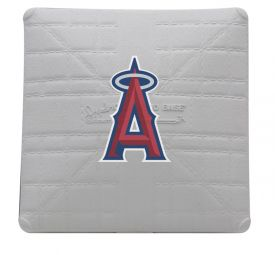 Angels Base