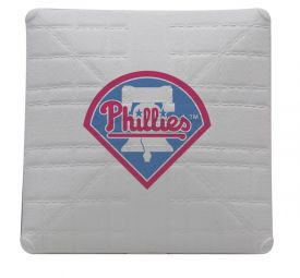 Phillies Base