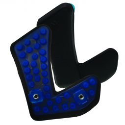 Replacement Jaw Pads- Stallion 100, 500, 550, 575, 650