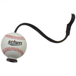 Swing Trainer - Replacement Ball and Tether