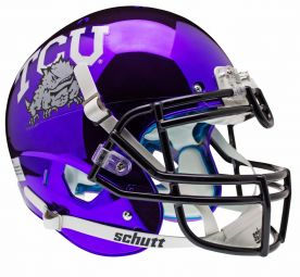 TCU Horned Frogs ALT 5