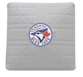 Blue Jays Base
