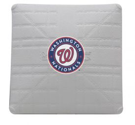 Nationals Base